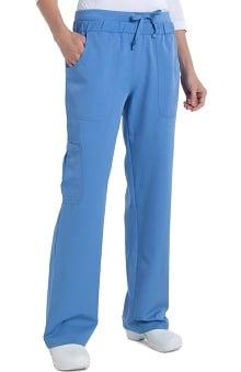 petite: Nurse Mates Women's Katie Scrub Pant
