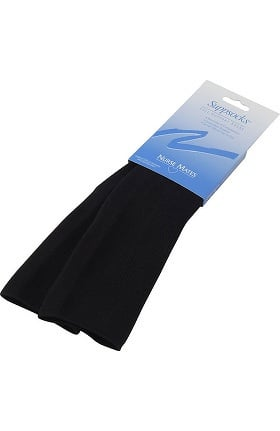 Nurse Mates Unisex 8 mmHg Compression Support Sock