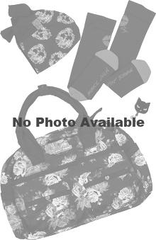 Medical Devices new: Cherokee Women's Cure All Cancers Lanyard