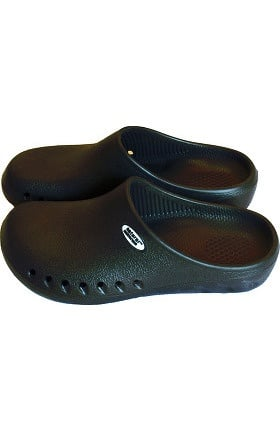 Natural Uniforms Women's Slip On Clogs