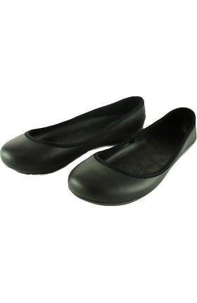 Natural Uniforms Women's Ultralite Fashion Slip-On Shoe