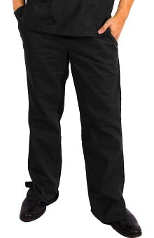 Scrubs new: Natural Uniforms Unisex Flare Leg Pant