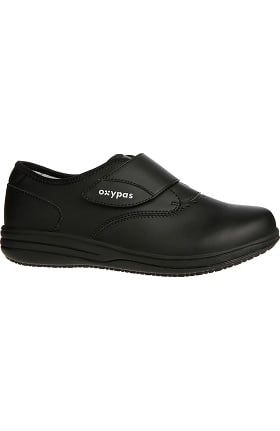 Oxypas Footwear Women's Emily Shoe