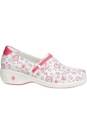 Oxypas Footwear Women's Lucia Clog