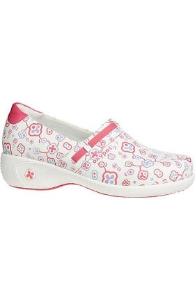 Clearance Oxypas Footwear Women's Lucia Clog