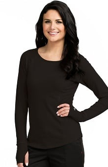 Med Couture Women's Scoop Neck T-Shirt