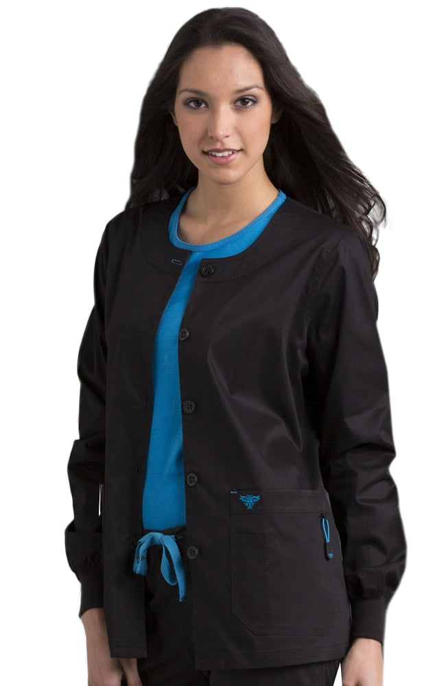 Find Med Couture Scrubs at Discount Pricing! We'll Help You Look Your ticketfinder.ga Brands· Clearance Sales· Easy exchangesTypes: Lab Coats, Scrub Tops, Scrub Bottoms, Warm-Up Jackets, Uniforms, Shoes.