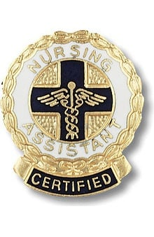 nursing assistants : Prestige Medical Nursing Assistant, Certified - CAN Pin