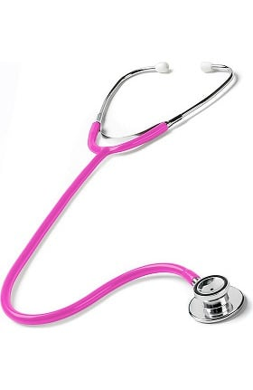 Prestige Medical Dual Head Stethoscope