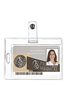 Prestige Medical Two Way I.D. Holder