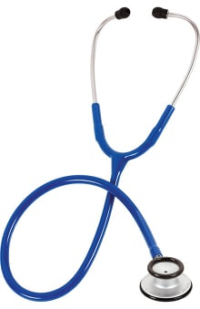 Prestige Medical Clinical Lite Stethoscope
