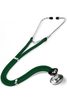 stethoscopes: Prestige Medical Sprague Rappaport Stethoscope
