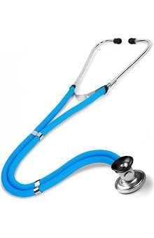 Prestige Medical Sprague Rappaport Stethoscope