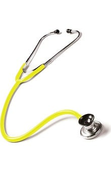 Clearance Prestige Medical SpragueLite Stethoscope