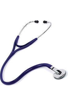 Prestige Medical Clinical Stereo Stethoscope