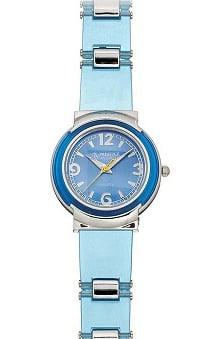 accessories: Prestige Medical Unisex Bracelet Gel Watch