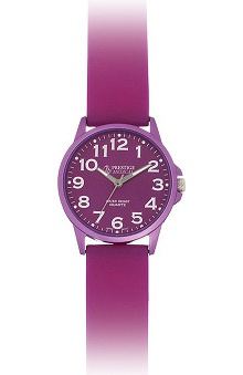 Prestige Medical Women's Medical Fashion Watch