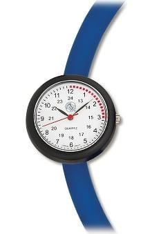 accessories: Prestige Medical Analog Scope Watch