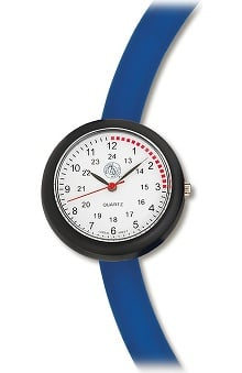 Prestige Medical Analog Scope Watch