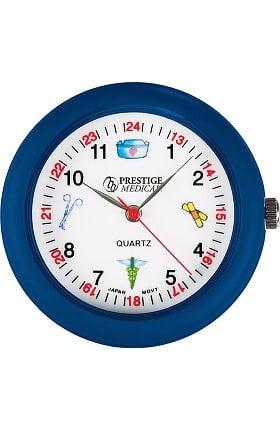 Prestige Medical Medical Symbols Scope Watch