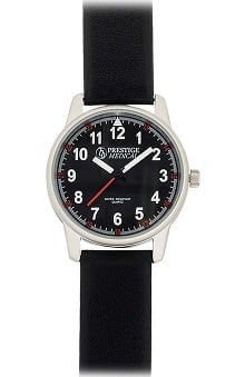 accessories: Prestige Medical Men's Classic Watch