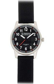 Prestige Medical Men's Classic Watch