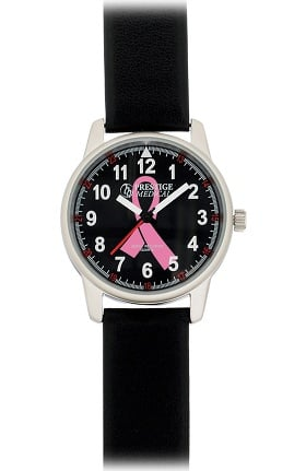 Clearance Prestige Medical Women's Classic Watch