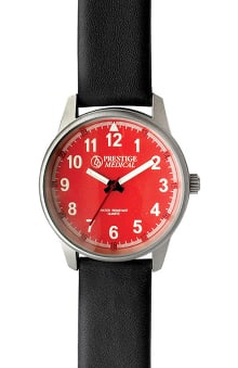 Prestige Medical Unisex Two-Tone Classic Watch