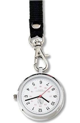 Prestige Medical Quality Lanyard Watch