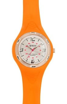 accessories: Prestige Medical Unisex Sportmate Watch