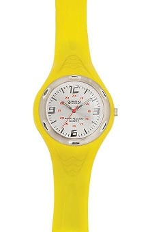 Clearance Prestige Medical Sportmate Watch