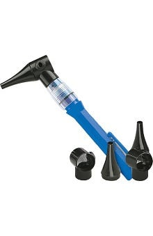 Prestige Medical Xenon Pocket Otoscope