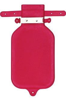 accessories: Prestige Medical 2 QT. Ice/Hot Water Bottle
