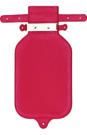 Prestige Medical 2 QT. Ice/Hot Water Bottle