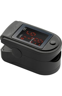 Prestige Medical Basic Pulse Oximeter