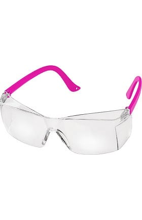 Prestige Medical Healthmate Protective Eyewear - Safety Glasses