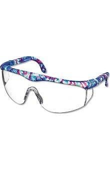 accessories: Prestige Medical Healthmate Printed Full Frame Eyewear