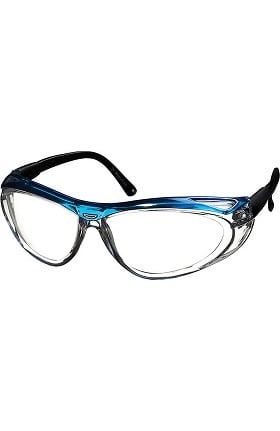 Prestige Medical Small Frame Designer Eyewear