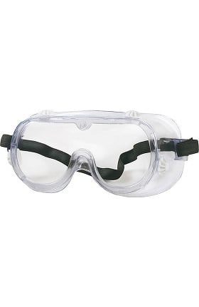 Prestige Medical Splash Goggles
