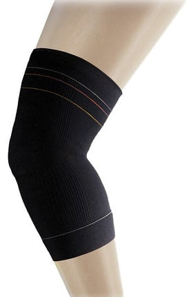 Prestige Medical Unisex Compression Knee Sleeve