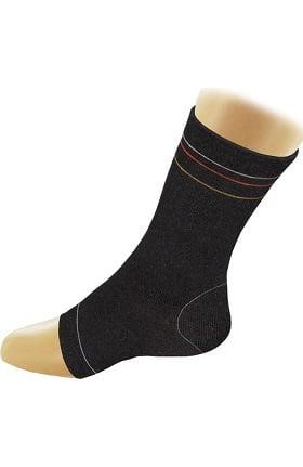 Prestige Medical Unisex Compression Ankle Sleeve