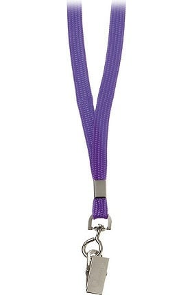 Prestige Medical Basic Lanyard