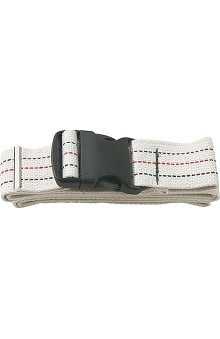 Prestige Medical Gait Transfer Belt