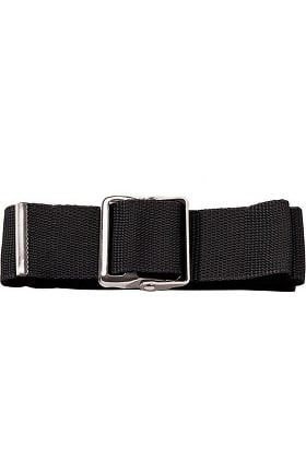 Prestige Medical Gait Nylon Transfer Belt with Metal Buckle