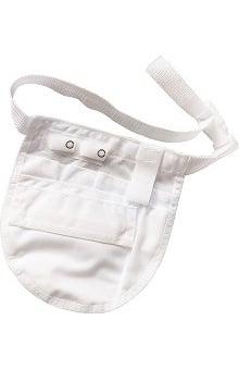 accessories: Prestige Medical Nylon Organizer Belt With Small Apron