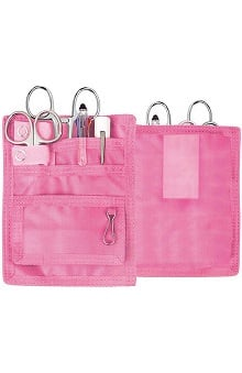 accessories: Prestige Medical Belt Loop Organizer DX Kit