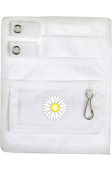Prestige Medical 5-Pocket Organizer
