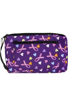 Clearance Prestige Medical Compact Carrying Case