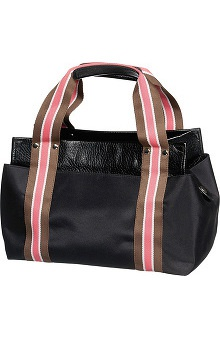 Prestige Medical Fashion Utility Tote Bag