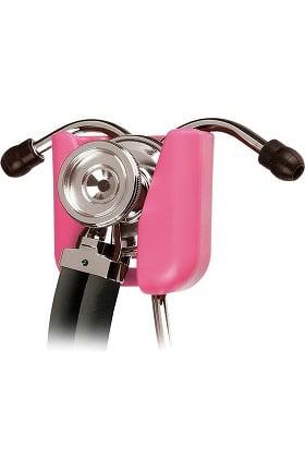 Prestige Medical Hip Clip Stethoscope Holder